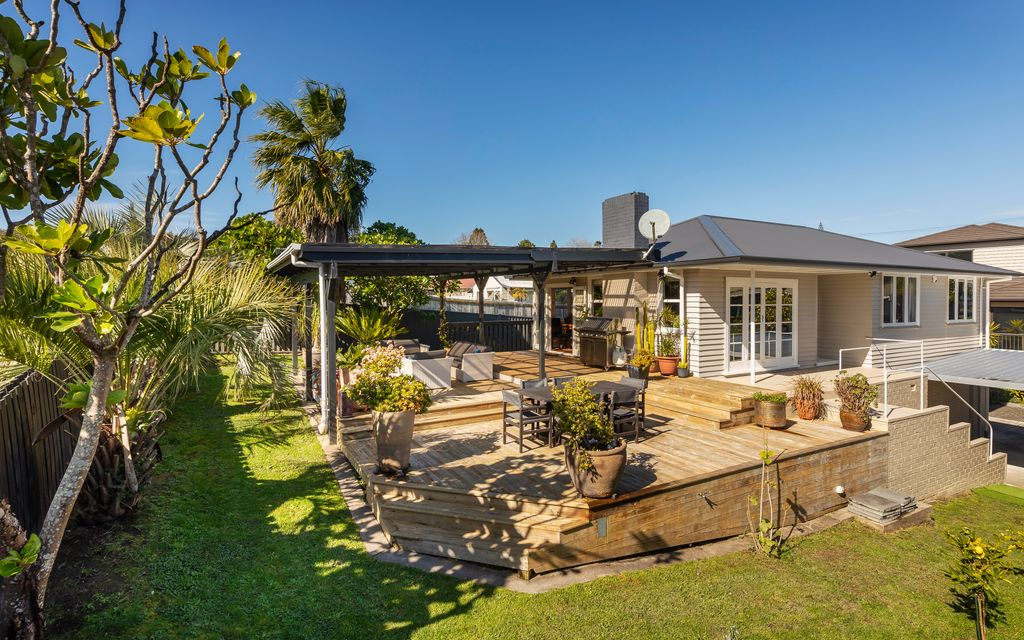 Virtual Open Home Viewing Available