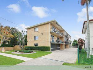 Quality Apartment. Quality Building Complex