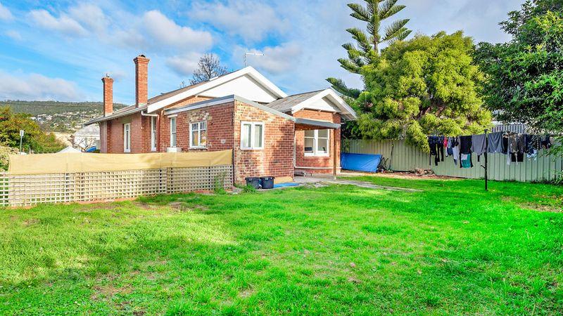 property image 168112