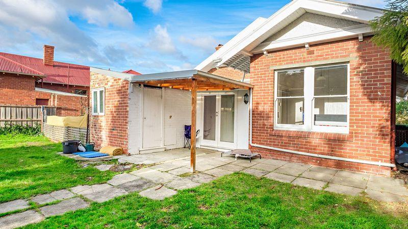 property image 168110