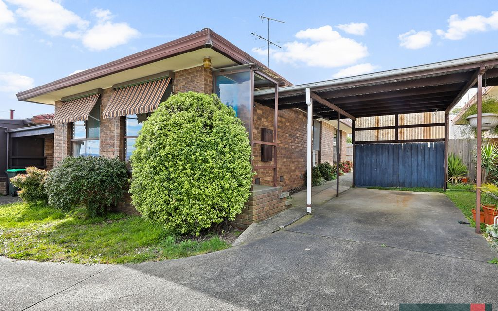 Fantastic Investment Or Live In!