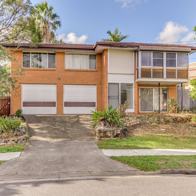 $500 /week with Pool and in Mansfield School Catchment!