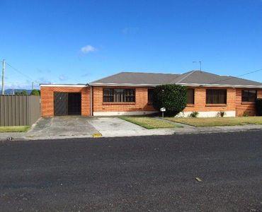 property image 168301