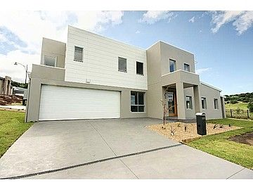 Modern Home in Great Location!