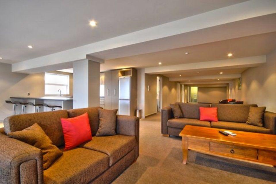 Luxury Three Bedroom Apartment for 2022