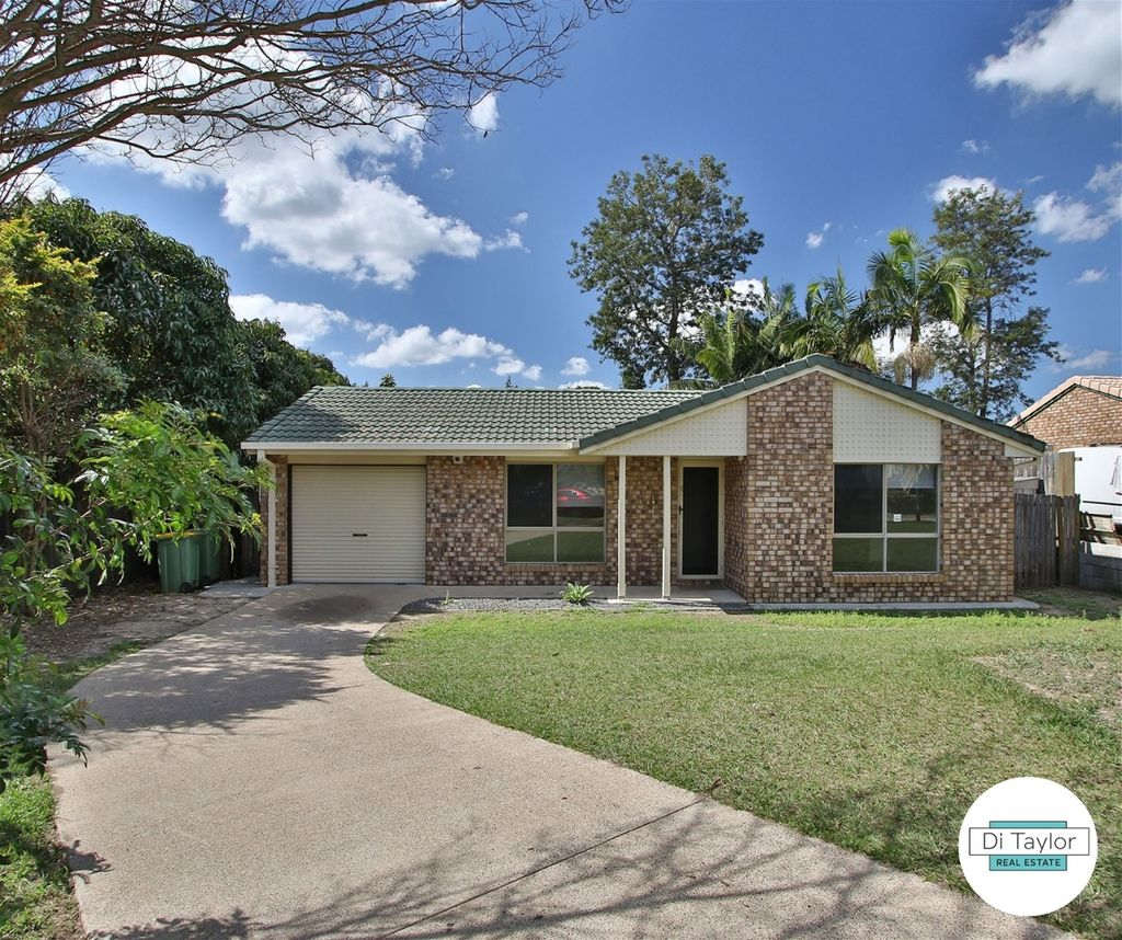 Affordable Family Friendly Home Offers Over $419,000