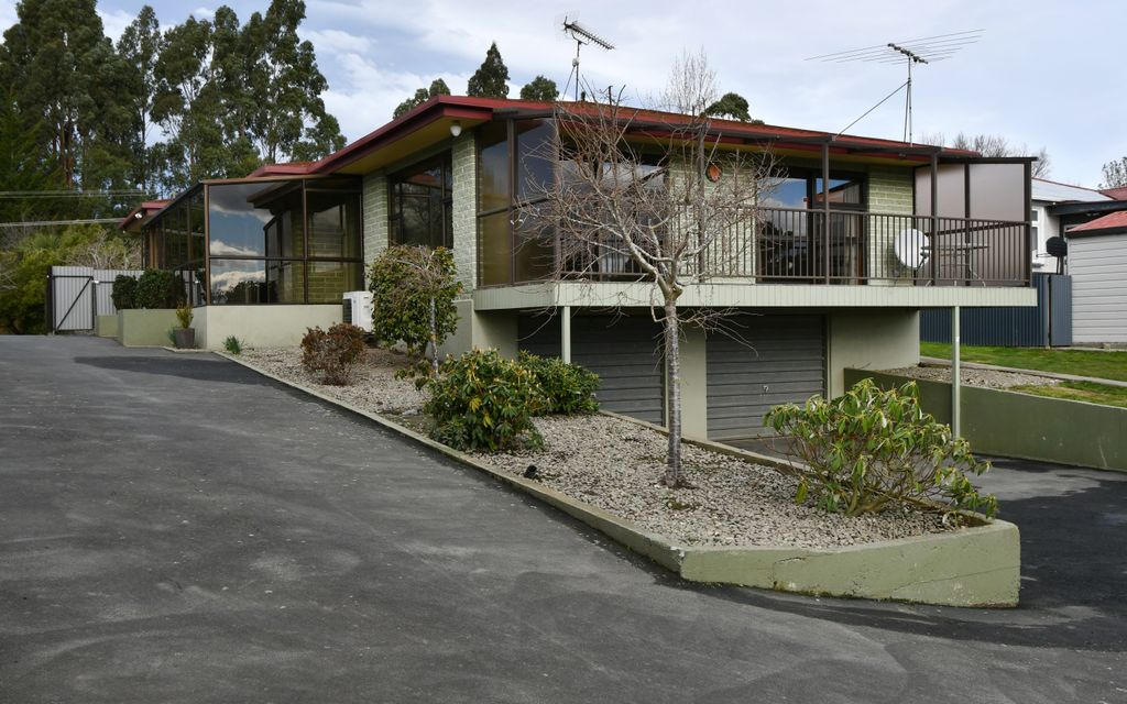 Great family home – great family location!