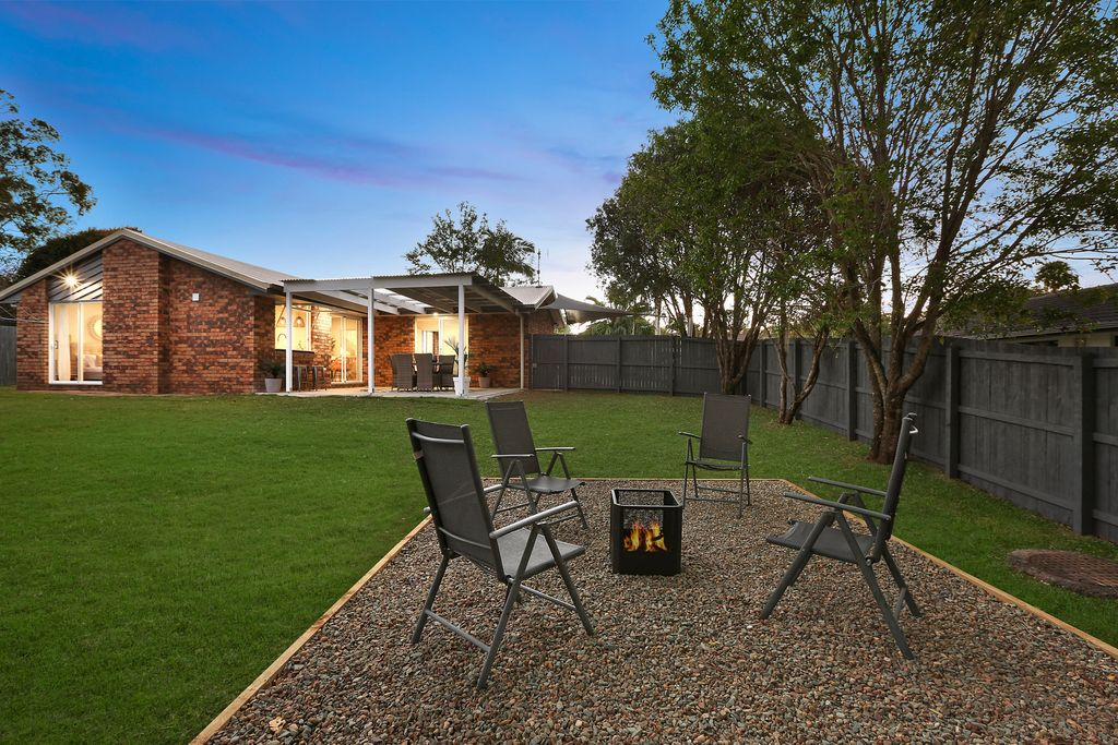 Fully renovated home in the perfect locale