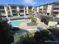 Stunning Unit in Resort-style Living!