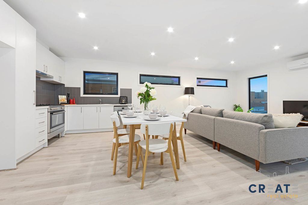 PERFECT POSITION IN KEILOR EAST