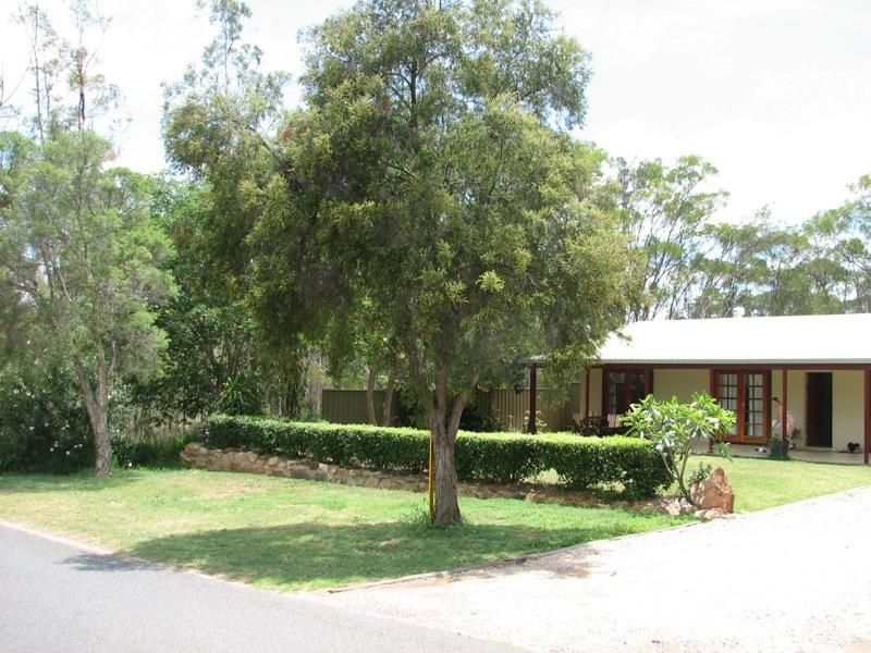 Peaceful Lifestyle – Vacant Possession