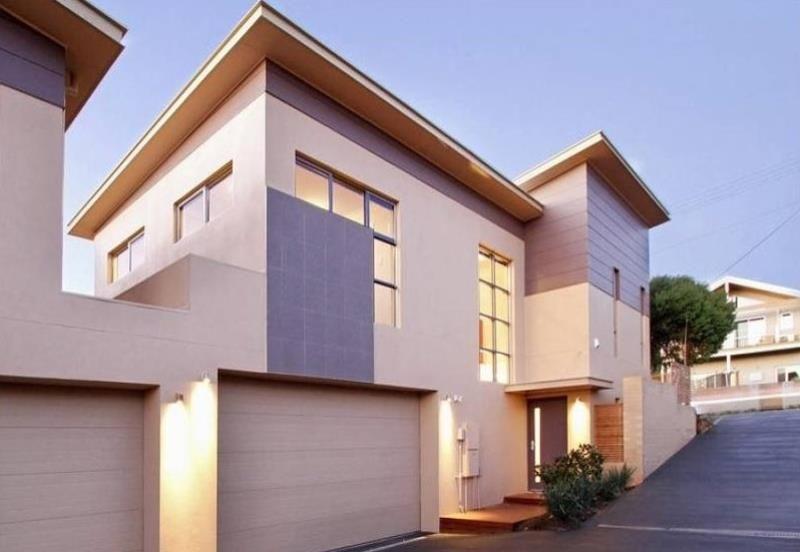 Quality Home