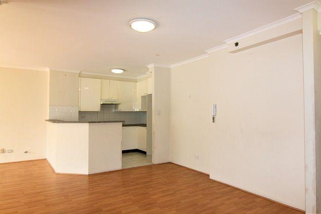DEPOSIT TAKEN | North facing 2 bedroom apartment with open courtyard
