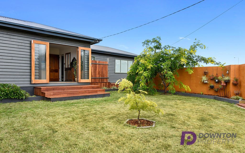 Ideal Moonah Investment or Conveniently Located Home