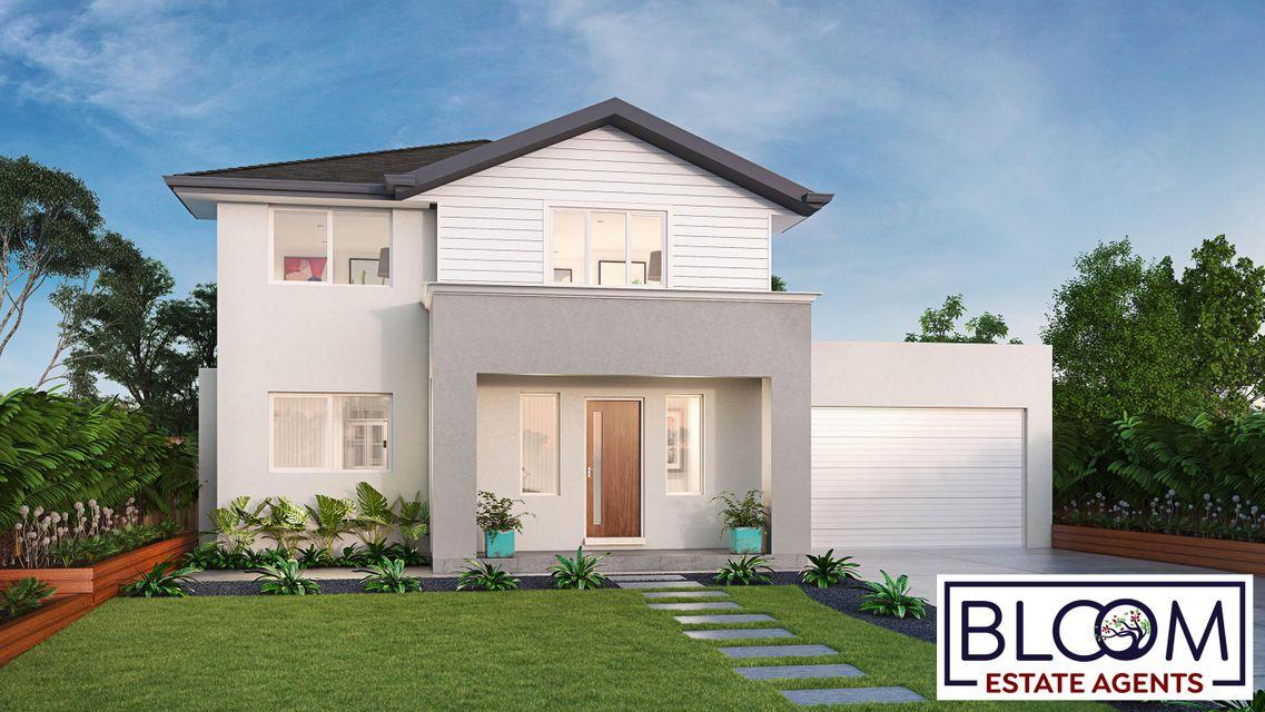Brand New Home in a desirable Truganina