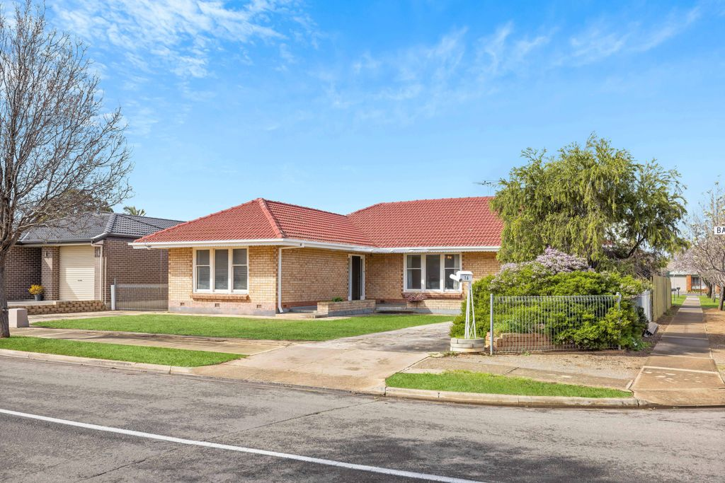 Classic 1950s home with Planning approval, Renovate or Build, Your Call