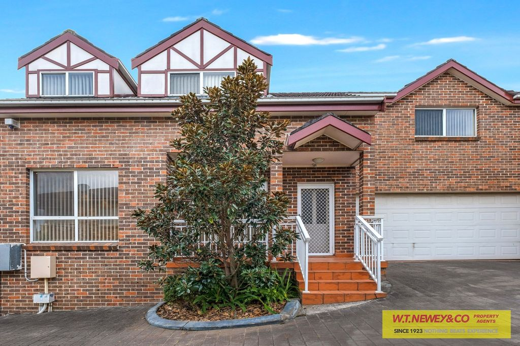 AUCTION ONLINE 9TH OCTOBER 2021 AT 11AM. CALL AGENT FOR AUCTION REGISTRATION.
