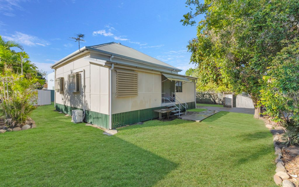 Renovators, First Home Buyers & Investors – Opportunity Awaits