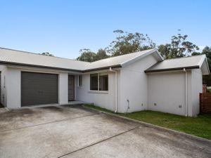 29994Open Homes – Rent