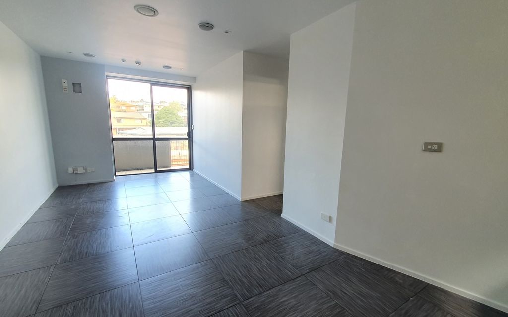 Value 3 bedroom apartment