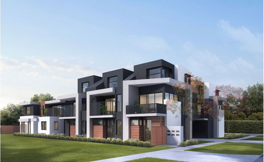 BUY NOW TO SECURE GOVT STAMP DUTY CONCESSION; FIRST HOME OWNERS GRANT (ELIGIBLE BUYERS)