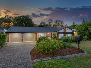 The Ultimate Lifestyle Opportunity | Impeccably Renovated Family Home