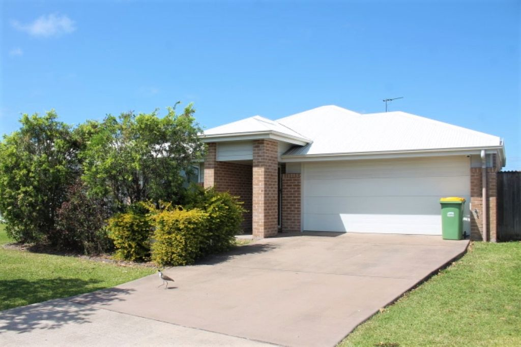 Reduced to $426,000 – Don't Miss Out!