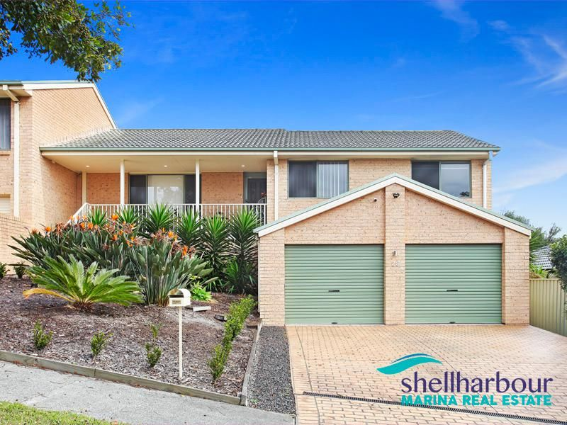 Ideal Opportunity for First Home Buyer or Investor
