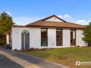 30084Open Homes – Sales