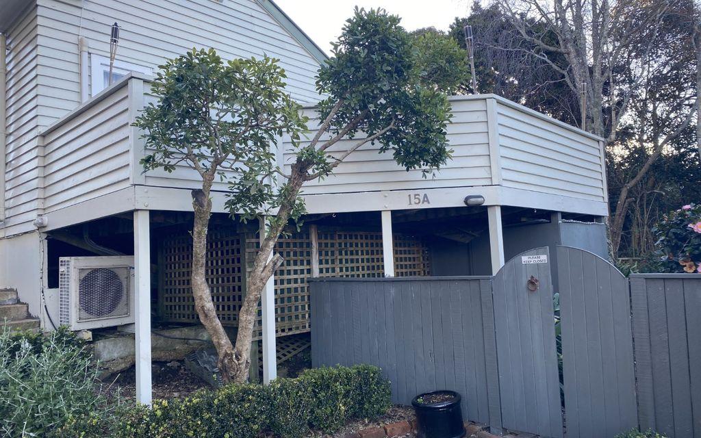3 bedroom home near St Lukes Mall