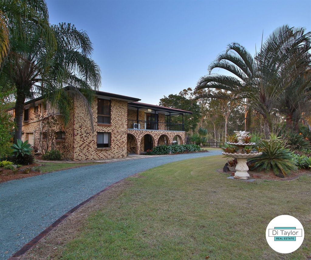 OPEN HOME CANCELLED – SOLD