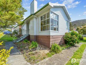 30184Open Homes – Rent