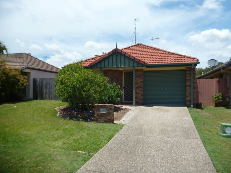 GREAT FAMILY HOME WITH ENTERTAINING AREA AND SIDE ACCESS FOR CARAVAN, BOAT OR TRAILER