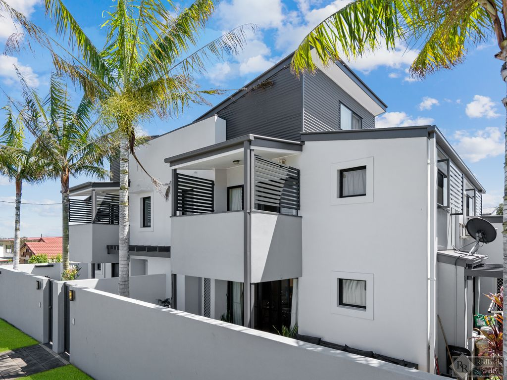 Superb location in Wellington Point