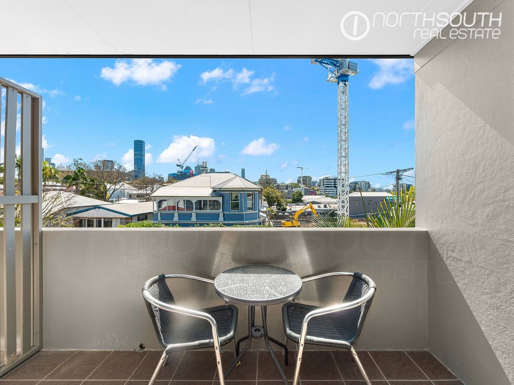 Stunning Studio in a Fantastic Location – Fully Furnished!