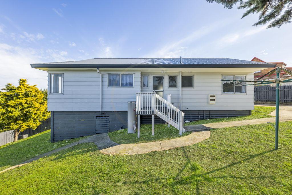 Mixed Housing Surburban Zone Opportunity