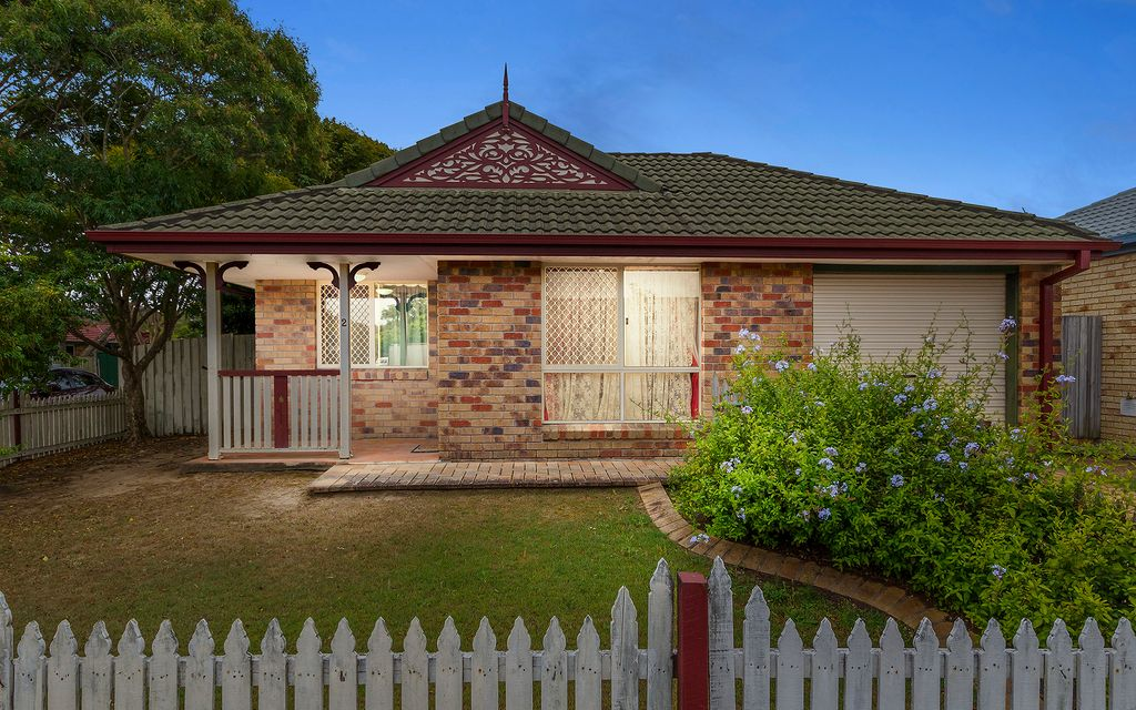 WAVELL HEIGHTS – INVESTOR or FIRST HOME BUYER