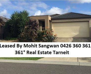 property image 185036