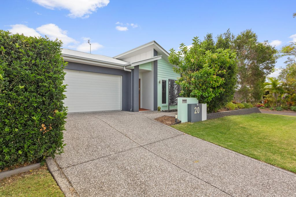Immaculate Home. Sellers Must Get A Result Due to Health Reasons!