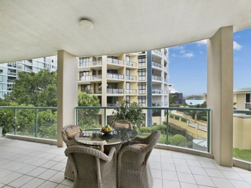 Investment or Lifestyle Opportunity in Bretts…