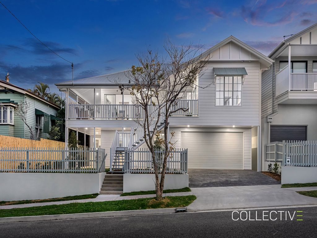 Welcome to 9 Torrens Street, Annerley…