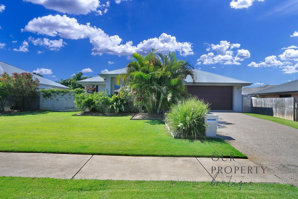 AUCTION OPPORTUNITY – BRANYAN INVESTMENT – NOT TO BE MISSED