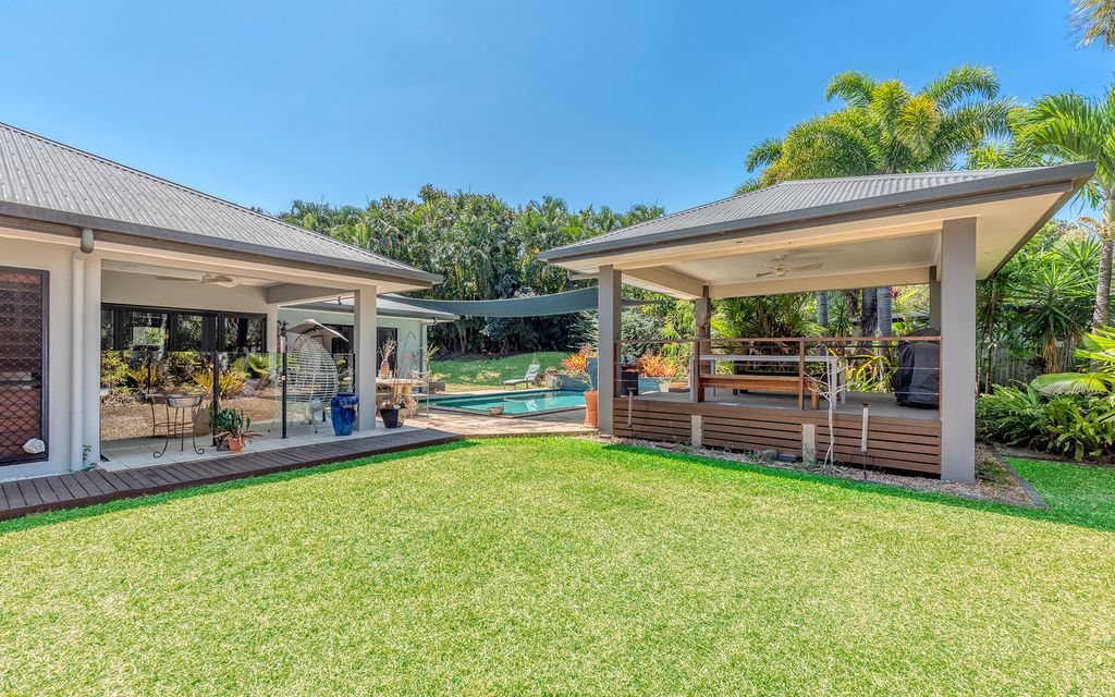 HERE IS THE BEAUTIFUL FAMILY HOME YOU HAVE BEEN LOOKING FOR!