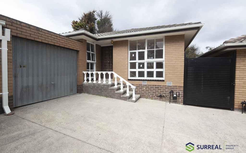 Opportunity Plus in Central Ringwood. Private Inspections only Apply First. Avail 23/10/2021