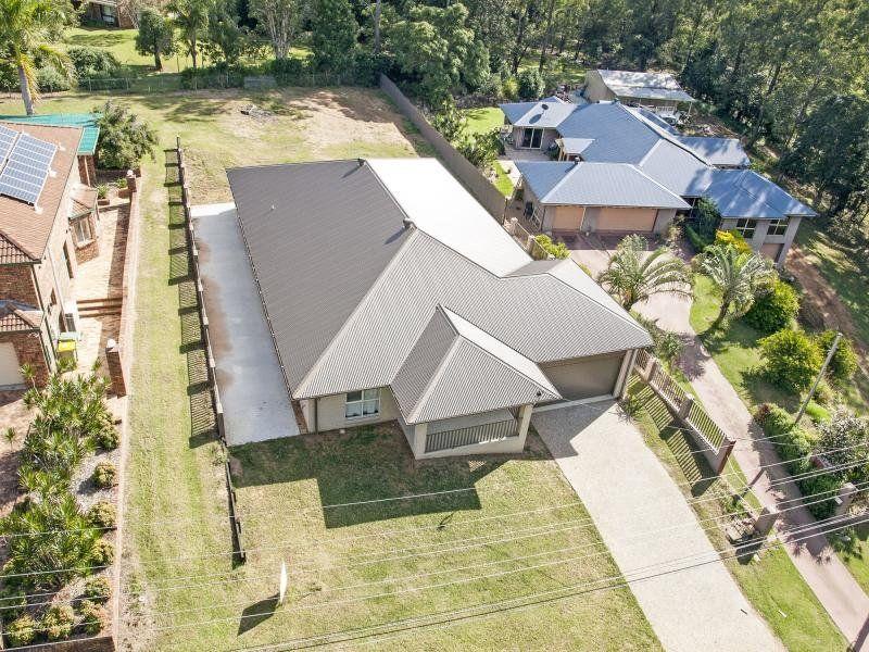property image 172890