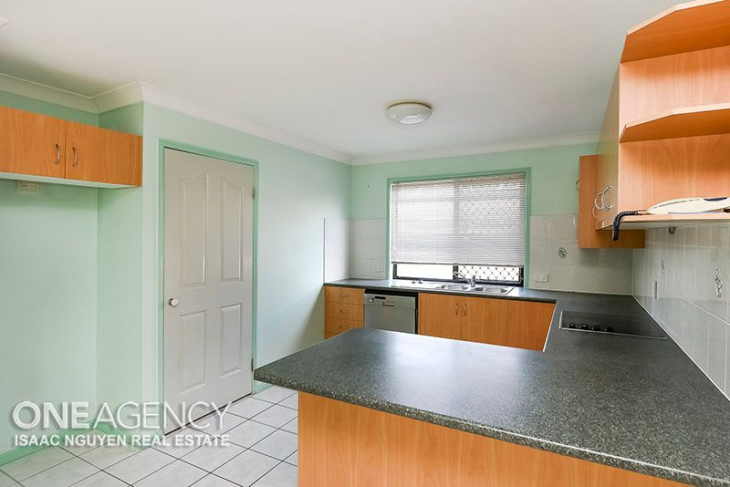 ***CANCELLED INSPECTION 01/03/2018*** Spacious family home + Air Conditioning