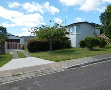 property image 173206