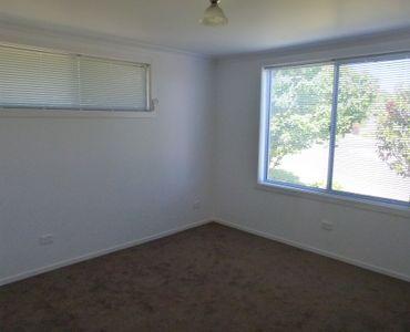 property image 173214