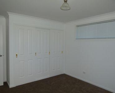 property image 173215