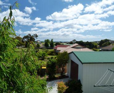 property image 173220